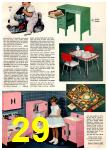 1960 Montgomery Ward Christmas Book, Page 29