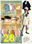 1969 Sears Spring Summer Catalog, Page 26