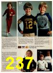 1980 JCPenney Christmas Book, Page 237