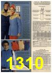 1979 Sears Fall Winter Catalog, Page 1310
