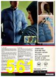 1978 Sears Fall Winter Catalog, Page 561