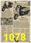 1959 Sears Spring Summer Catalog, Page 1078