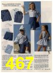 1965 Sears Spring Summer Catalog, Page 467