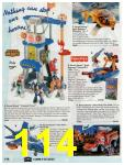2000 Sears Christmas Book, Page 114