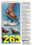 1981 Montgomery Ward Spring Summer Catalog, Page 263