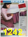 1986 Sears Spring Summer Catalog, Page 1242