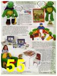 2000 Sears Christmas Book, Page 55