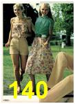 1980 Sears Spring Summer Catalog, Page 140