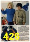 1979 Sears Fall Winter Catalog, Page 426