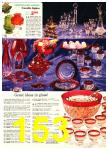 1974 Montgomery Ward Christmas Book, Page 153