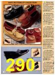 1977 Sears Fall Winter Catalog, Page 290