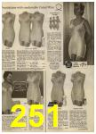 1959 Sears Spring Summer Catalog, Page 251