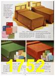 1964 Sears Fall Winter Catalog, Page 1752