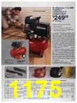 1993 Sears Spring Summer Catalog, Page 1175