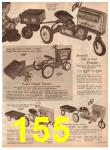 1964 Sears Christmas Book, Page 155