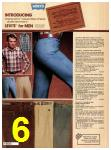 1982 Sears Fall Winter Catalog, Page 6