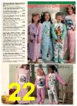 1988 JCPenney Christmas Book, Page 22