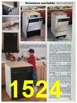 1993 Sears Spring Summer Catalog, Page 1524