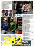 1992 Sears Christmas Book, Page 262