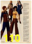 1972 Sears Fall Winter Catalog, Page 110