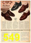 1958 Sears Fall Winter Catalog, Page 549