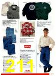 1996 JCPenney Christmas Book, Page 211