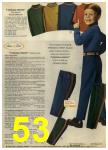 1968 Sears Fall Winter Catalog, Page 53