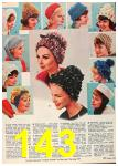 1962 Sears Fall Winter Catalog, Page 143