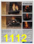 1991 Sears Fall Winter Catalog, Page 1112