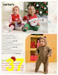 2009 Sears Christmas Book, Page 37