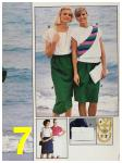 1987 Sears Spring Summer Catalog, Page 7