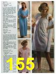 1993 Sears Spring Summer Catalog, Page 155