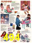 1998 JCPenney Christmas Book, Page 494