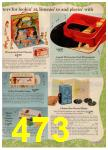 1973 Sears Christmas Book, Page 473