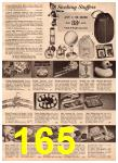 1963 Montgomery Ward Christmas Book, Page 165