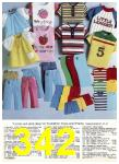 1980 Sears Spring Summer Catalog, Page 342