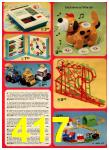 1978 Montgomery Ward Christmas Book, Page 417
