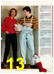 1990 JCPenney Christmas Book, Page 13