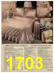 1979 Sears Fall Winter Catalog, Page 1703