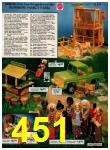 1977 Sears Christmas Book, Page 451