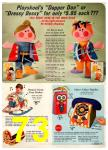 1971 Sears Christmas Book, Page 73