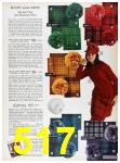 1967 Sears Fall Winter Catalog, Page 517