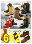 1967 Sears Fall Winter Catalog, Page 602