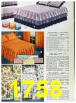 1964 Sears Fall Winter Catalog, Page 1758