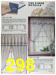 1992 Sears Summer Catalog, Page 298