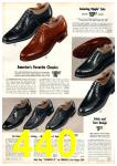 1962 Montgomery Ward Spring Summer Catalog, Page 440