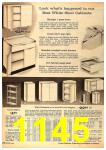 1962 Sears Fall Winter Catalog, Page 1145