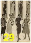 1959 Sears Spring Summer Catalog, Page 29