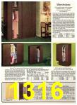 1980 Sears Spring Summer Catalog, Page 1316