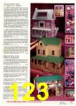 1985 Montgomery Ward Christmas Book, Page 123